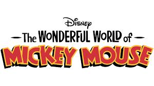 The Wonderful World of Mickey Mouse | Disney Wiki
