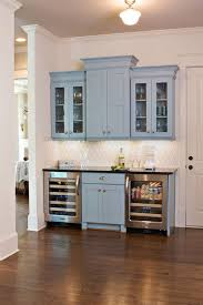 Basement Kitchen Designs Cool 48 Basement Kitchenette Ideas To Help You Entertain In Style Home