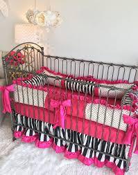 pin on luxury baby girl bedding
