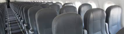 How To Choose Your Seat Volaris