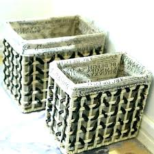 laundry hamper ideas laundry basket storage ideas laundry hamper storage ideas laundry basket storage ideas bathroom