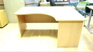 home office desk plans. Contemporary Desk Office Desk Plans Wooden Desks Large Size Of  Custom Made And Home Office Desk Plans