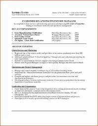 Warehouse Job Duties For Resume Templates Warehouse Supervisor Sample Job Description Manager Image 14