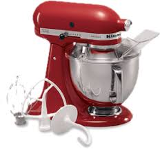 small cooking appliances. Wonderful Small Small Appliances Inside Cooking Y
