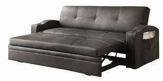 livingroom lazy boy sofa sleepers cool sectional with sleeper la z leah metro twin clearance