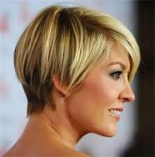 Hairstyle For 50 Year Old Woman short hairstyles for 50 year old women hairstyle fo women & man 3833 by stevesalt.us