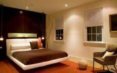 incredible design ideas bedroom recessed. Perfect Recessed Incredible Recessed Lighting Ideas For Living Room With Bright Images And Design Bedroom D