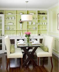 Dining Interior Amazing Full Size Of Dining Roomvery Small Dining Small Dining Room Ideas