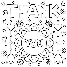186 Adult Thank You Stock Vector Illustration And Royalty Free Adult