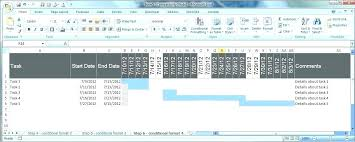 Shift Schedule Excel Template How To Create A Work In Outlook Tips