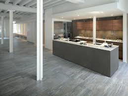 porcelain wood flooring floor kitchen or floors tile that looks like reviews