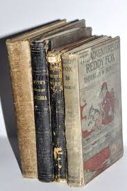 old books antique book collection book decor stack of books old