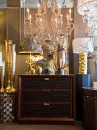 wilson lighting kansas city showroom chandeliers