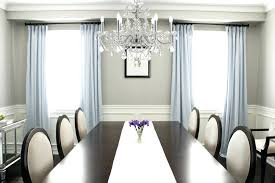 crystal dining chandelier contemporary dining room with rectangular crystal chandelier modern crystal dining chandelier