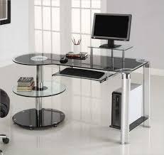 full size of desk workstation modern laptop desk stylish desks for home office modern