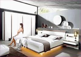Diseno Ideal Feng Shui Para Dormitorios Infantiles Spiegelschrank