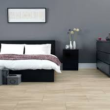 Opus Bedroom Furniture Your Individual Style With Our Opus Range