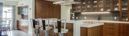 Custom Kitchen Cabinets Dallas Unique Woodperfect Custom Cabinetry Inc Dallas TX US 48