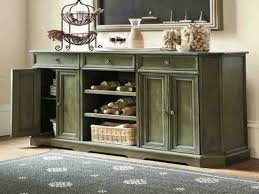 Kitchen Buffet Furniture Dining Room Buffet Hutch Cabinet Charming Liberty Products