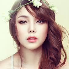 korean makeup tutorials up tutorial pony ponysmakeup insram photo websta websram 8dd83362fbaf02e01032b36dccc07426