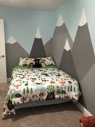Find inspiration to create the most luxurious bedroom for boys ...