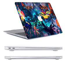 Space Planet Digital Computer Case for macbook For Macbook Air Retina Pro  11/12/13/15 Laptop Cases - buy from 13$ on Joom e-commerce platform