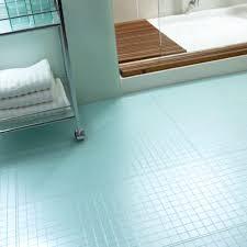 bathroom glass floor tiles. Full Size Of Glass Floor Bath Mosaic Tile Flooring White Subway And Decor Accents Milk Tiles Bathroom S