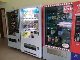 Bread Vending Machine Singapore Fascinating 4848 Condo Warren For Rentnext To MRT Shopping UPDATED 480488