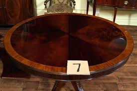 36 round dining table with leaf large size of round dining table with leaf erfly better 36 round dining table with leaf