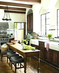 Island decor ideas Kitchen Islands Kitchen Island Decorating Ideas Tropical Island Decorating Ideas Kitchen Island Decor Ideas Farmhouse Tropical Decorating Small In Love With Kitchen Island Decorating Ideas Tropical Island Decorating Ideas