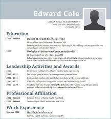 18 Inspirational Salon Receptionist Resume | Tonyworld.net