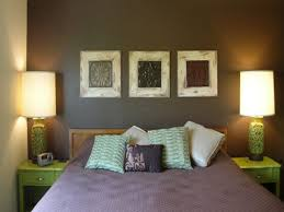 Small Bedroom Color Bedroom Color Schemes Pictures Home Design Ideas