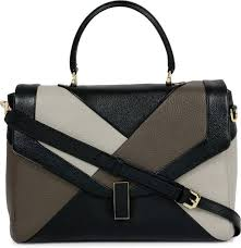 Da Milano Shoulder Bag