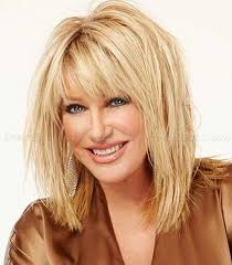 Hairstyle For 50 Year Old Woman best haircut for 50 year old woman hairs picture gallery 6223 by stevesalt.us
