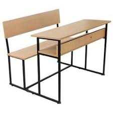 school desk images. Fine Desk Get In Touch With Us With School Desk Images