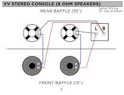 service manuals fender rhodes wurltizer vintage vibe clavinet stereo console speaker wiring diagram