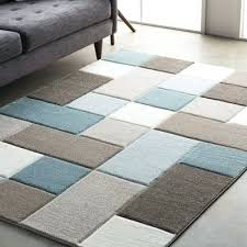 teal and grey rug street aqua dark brown area rug teal gray brown rug