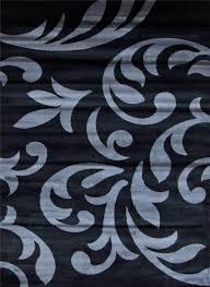 5903 turquoise gray black brown 5x7 8x10 area rugs carpet black and white striped area rug