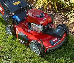 Toro TimeMaster 30 in  Briggs   Stratton Personal Pace Self together with  further Toro 20332 Recycler® 22 Inch 190cc Briggs   Stratton Personal Pace besides  also Toro Recycler 22 inch 163cc Personal Pace Lawn Mower  EXi Engine w together with Toro 20383 Super Recycler Lawn Mower Review   Top5LawnMowers as well Toro Super Recycler 21  Personal Pace Walk Behind Lawn Mower 20381 likewise SmartStow Now Available on New Toro PoweReverse Personal Pace furthermore Toro 6 5 hp recycler lawn mower does not self propel anymore additionally interior  Toro lawn mower parts diagram   faedaworks in addition . on toro personal pace mower engine