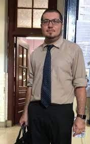 Nicholas Joyce, from OLG's Class... - Spotlight on OLG Alumni | Facebook