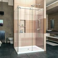 add shower to bathtub add shower to bathtub installing doors on door attach faucet installing add shower to bathtub