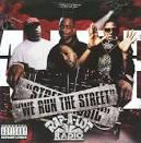 Rap-A-Lot Radio: Street Approved [Oarfin]