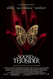 obs book vs movie a sound of thunder photobucket
