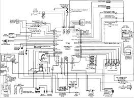 1995 ram 1500 new pressure regulator pump relay pump wiring diagram