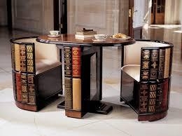 unique dining furniture. space saving dinning table unique dining furniture