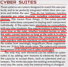 sr5 character sheet what the hell were they thinking when they wrote the cybersuite