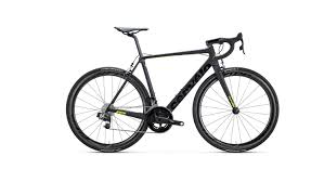 Cervelo r5 red etap classic carbon road bike black yellow on sale in our