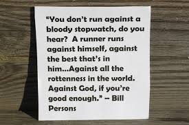 Motivational Running Quotes Delectable 48 Short Motivational Running Quotes From Top Performing Athletes