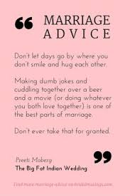 Marriage Advice on Pinterest | Happy Marriage, Marriage and ...