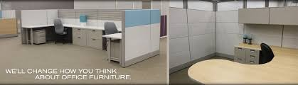 office furniture concepts. Interesting Furniture And Office Furniture Concepts F